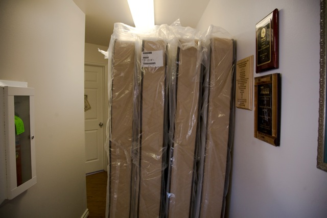 mattress-delivery2