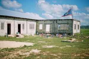 Adventist Primary School