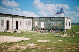 Adventist Primary School