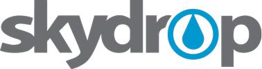 skydrop-logo-2-color-100
