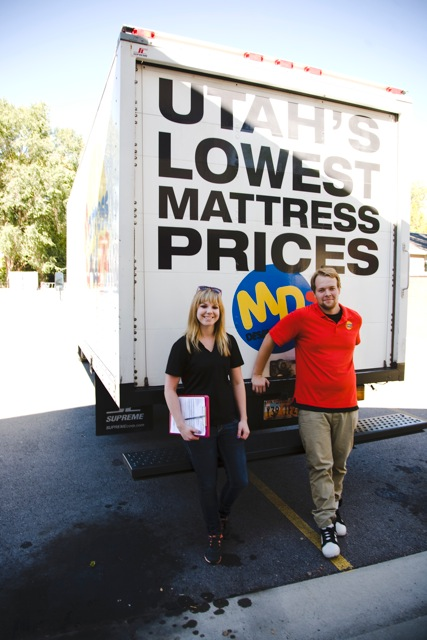 mattress-delivery7
